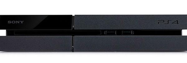Пользователи PS4 смогут играть в свои цифровые игры на любой консоли