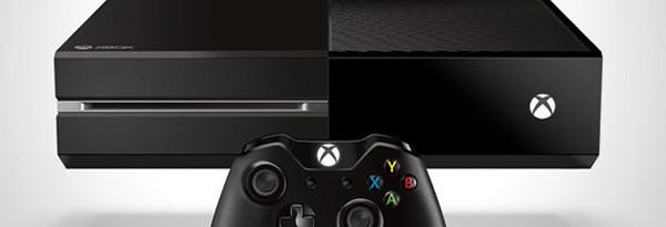 Microsoft предлагает Xbox One в качестве бизнес-инструмента