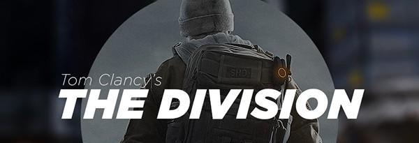 Ubisoft рассказала о движке нового поколения The Division – Snowdrop engine