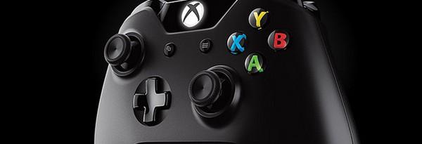 Microsoft может вернуть вырезанный функционал Xbox One