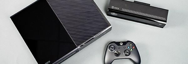Анонимный сотрудник Microsoft: мы слишком быстро отказались от особенностей Xbox One