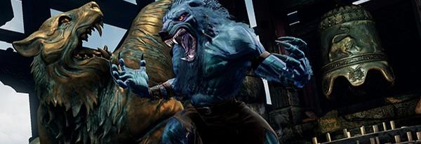 Xbox One освистали на EVO 2013
