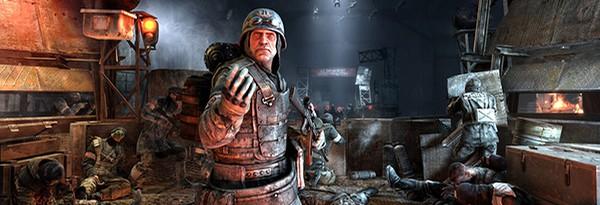 Релиз DLC Metro: Last Light – Faction + трейлер