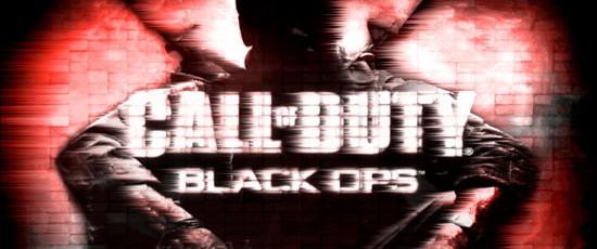Пачтер: Activision должна брать деньги за мультиплеер