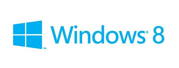 Battlefield 4 будет производительней в Windows 8