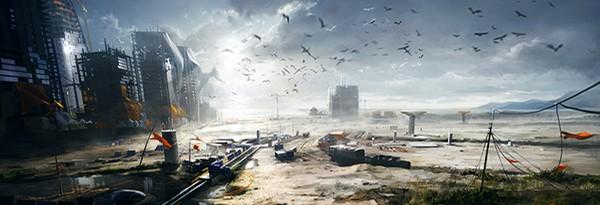 Рикителло: Battlefield 4 в лучшей позиции чем Call of Duty: Ghosts