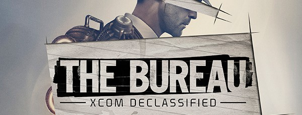 Лайв-экшен The Bureau: XCOM Declassified – Допрос