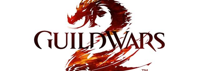 Сыграй в Guild Wars 2 БЕСПЛАТНО!