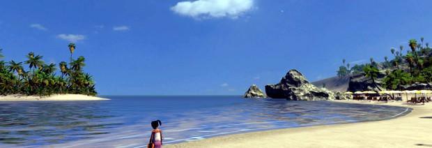 Патч Tropico 3 1.04