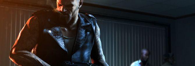 Нашлось новое подтверждение Left 4 Dead 3