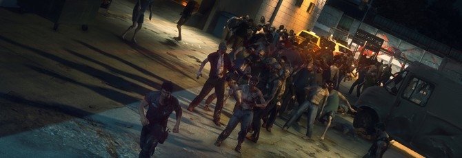 Dead Rising 3 будет включать от 6 до 10 эндингов