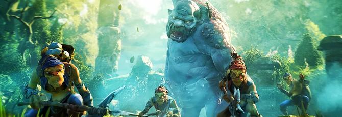 Microsoft: Xbox One мощнее PS4
