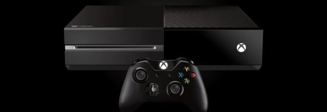Microsoft: смена политики Xbox One не повлияла на репутацию