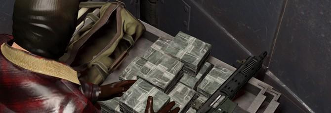 В первый день продаж GTA 5 принесла $800 миллионов