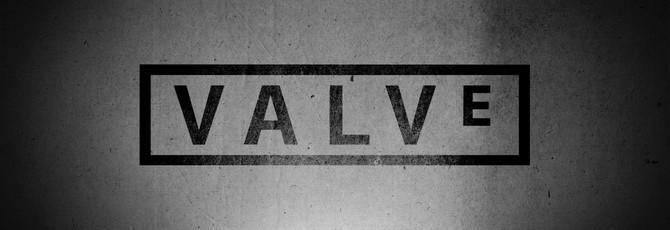 Valve сделает 3 анонса на следующей неделе