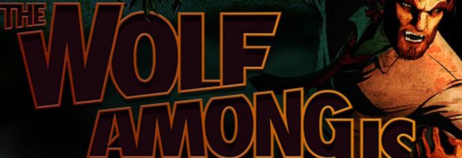 The Wolf Among Us выходит 11 октября.