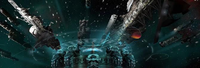 Концепт-арты Ender's Game