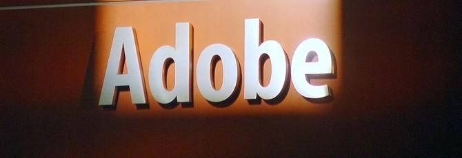 Хакеры похитили 38 миллионов записей пользователей Adobe