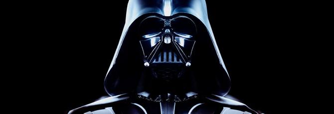 Disney отказывается переносить Star Wars Episode VII