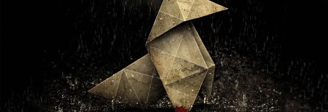 Heavy Rain выйдет на PS4?