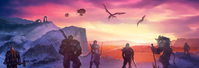 Best of reddit: Как Blizzard убивала WoW