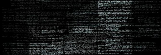 34 тысячи попыток взлома геймерских аккаунтов ежедневно