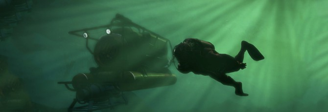 Слух: анонс GTA 5 на PC – 24-го Декабря
