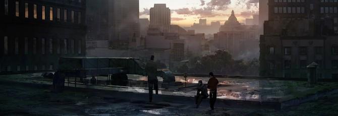 Сервис стриминга игр PlayStation Now будет запущен этим летом