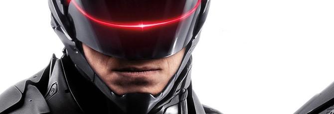 Клип из фильма RoboCop