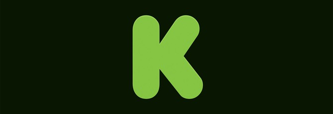 Kickstarter взломали – меняйте пароли