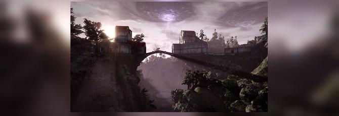 Risen 3: Titan Lords — новые факты