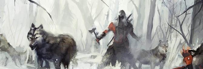 Слух: Assassin's Creed: Great Fall — первые подробности