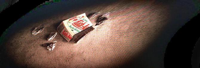 Gearbox подала в суд на 3D Realms за использование марки Duke Nukem