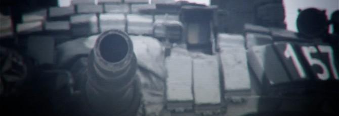 World of Tanks станет красивей и разрушаемей в этом году