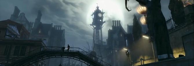 Kurybambuk: Самые запоминающиеся места в игровых вселенных