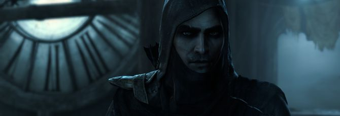 Community Review: Thief