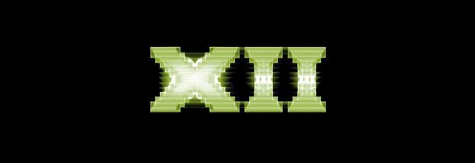DirectX 12 покажут на GDC 2014