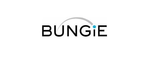 Торговые марки Bungie