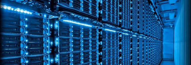 Облачные сервера Xbox One жизненно необходимы для Titanfall