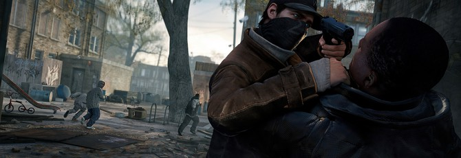 Ubisoft: Watch Dogs на PC выглядит великолепно + минимальные требования