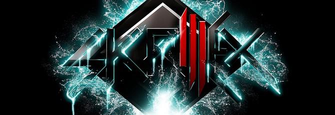 Новый альбом Skrillex вышел в мобильной игре