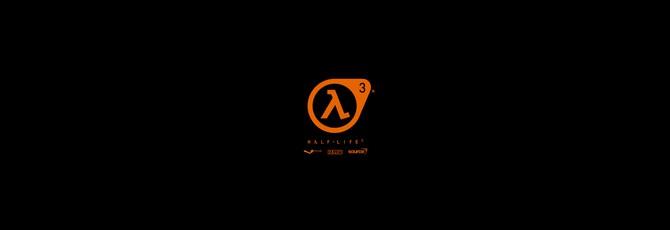 Хакеры взломали Reddit и подтвердили Half-Life 3