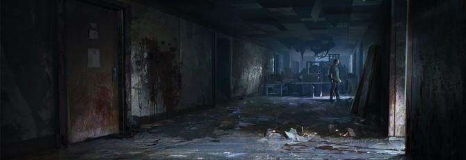 Продажи The Last of Us превысили 6 миллионов
