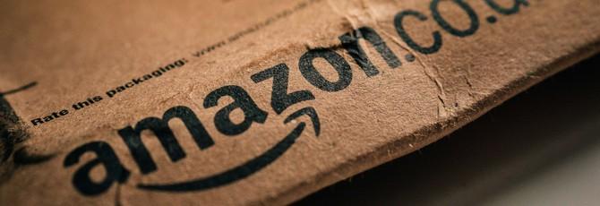 Слух: консоль Amazon способна стримить PC-игры с частотой 30fps