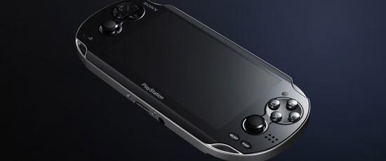 Sony анонсировала PSP2 – NGP. Детали и видео