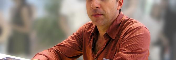 Директор Splinter Cell: Blacklist перешел из Ubisoft в Warner Bros