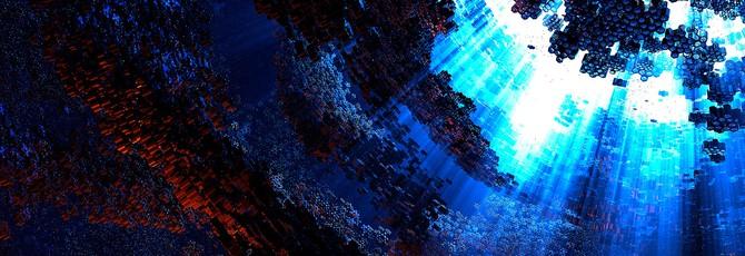 AMD о DirectX 12