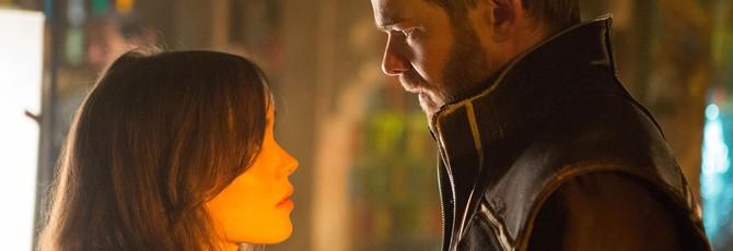 В X-Men: Apocalypse будет еще больше экшена и разрушения, чем в прошлых частях