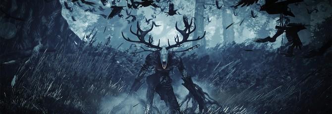 CD Project снова напоминает, что в Witcher 3 не будет DRM