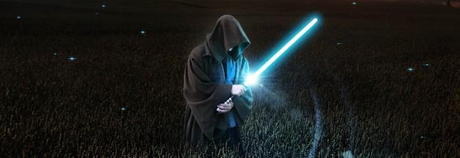 Актерский состав Star Wars: Episode 7